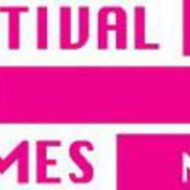 Festival of Games: 'Games Anywhere'