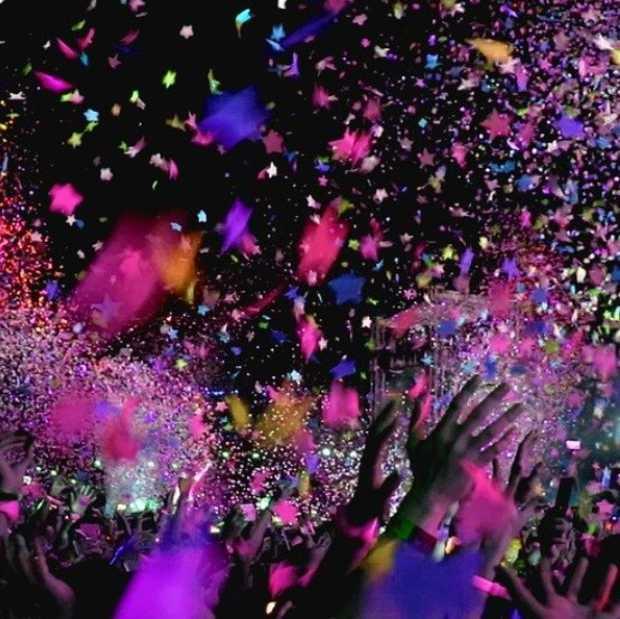 Weekendfestivals om vast in je agenda te zetten voor 2020