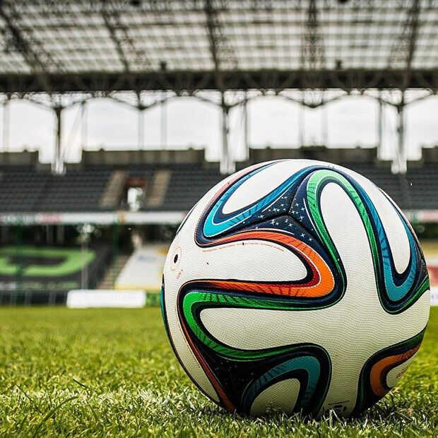 Nederlander Levy Frederique is Europees Kampioen FIFA 21