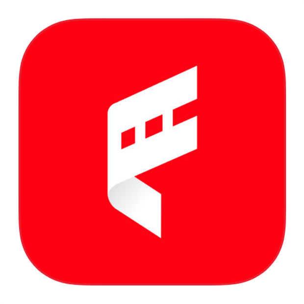 Film.nl laat je zien waar je legaal films en series kunt kijken