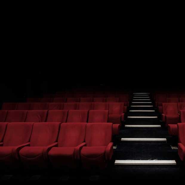 De bioscopen zijn weer geopend: 5 films die je op groot scherm wil zien