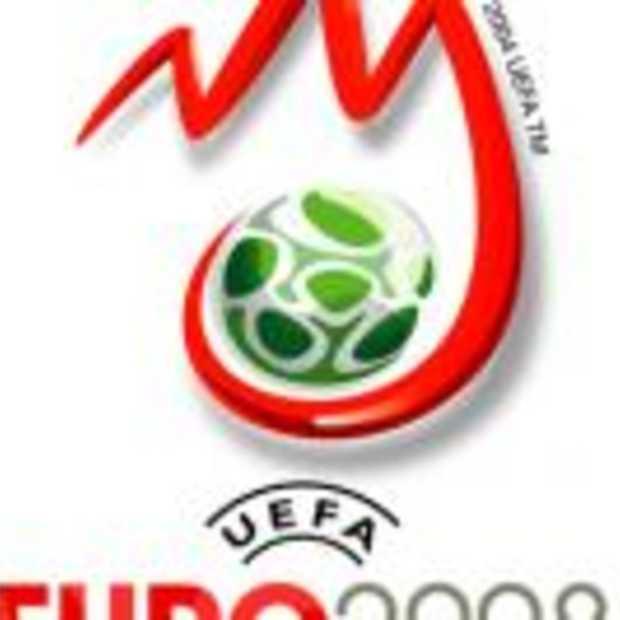 Finale Euro2008 goed voor € 300 miljoen