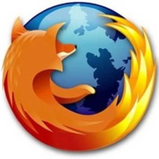 Firefox heeft deal met Google echt nodig
