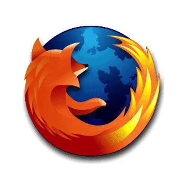 Firefox voor iOS is in de maak