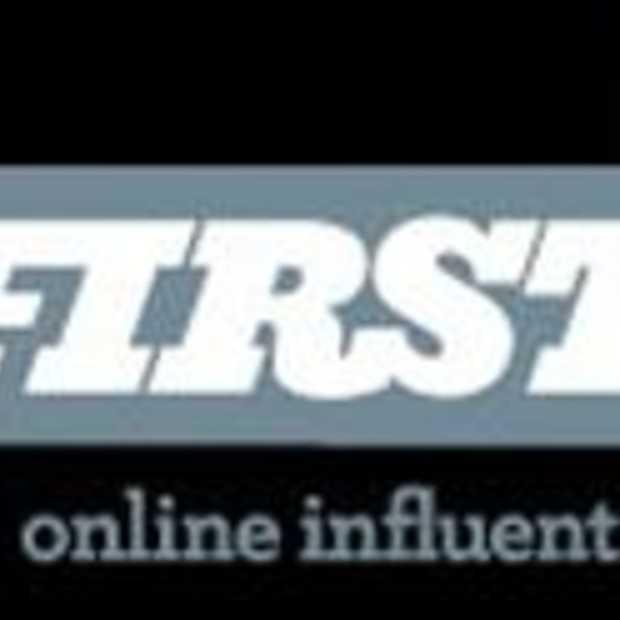 First zet online influentials in