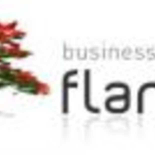 Flametree zit eraan te komen