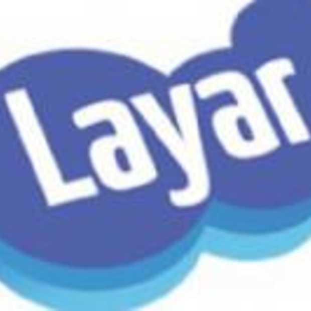 Flinke investering voor Layar