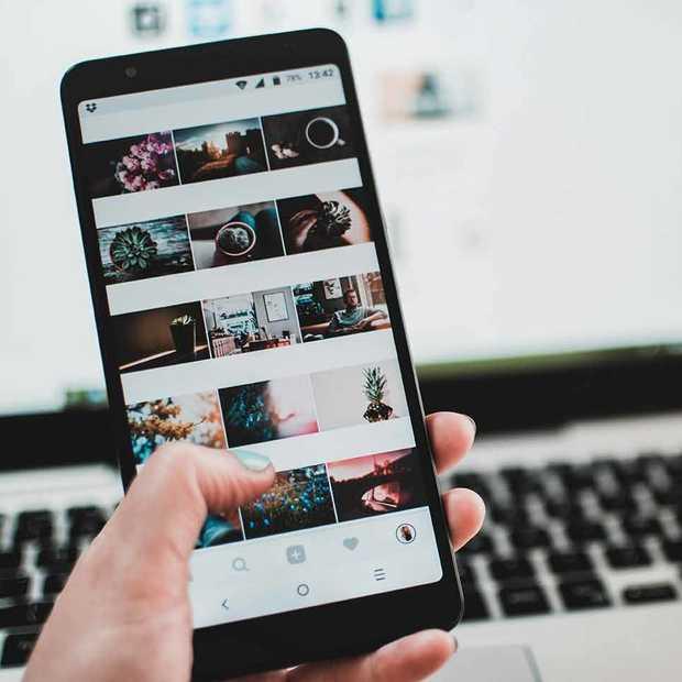Truestory heeft weer een goed idee! Dit keer een app voor de toekomst!