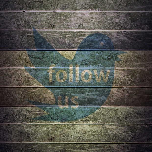 Twitter verbaast vriend, vijand en Wall Street