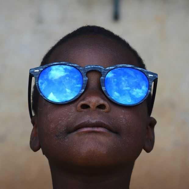 Geniet van de finalisten van de 2017 EyeEm fotocompetitie