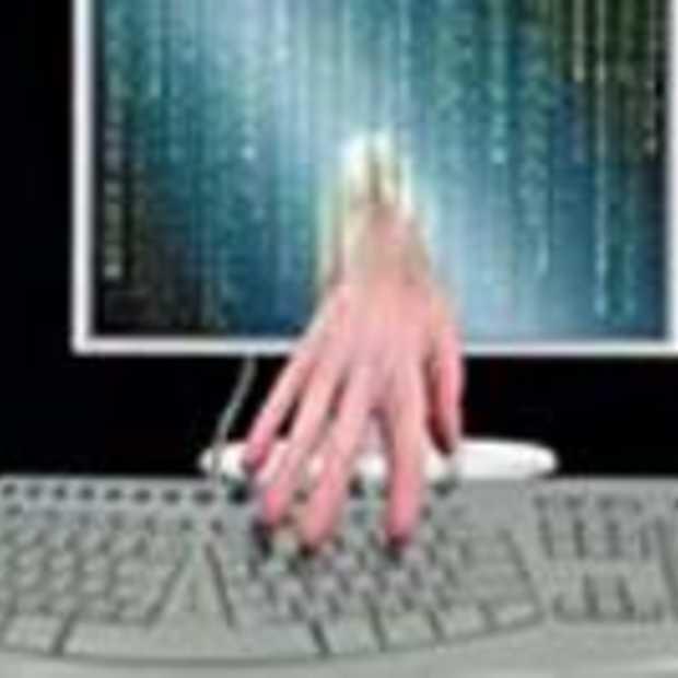 Foute sites de grootste online bedreiging