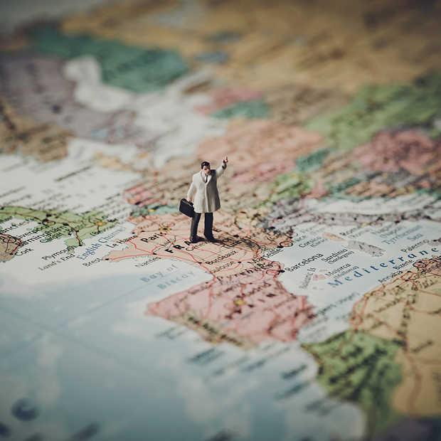 Ambassadeurs delen de 7 gekste clichés over hun land en bevolking