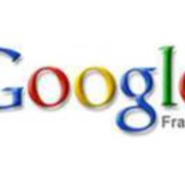 Frankrijk wil invoering 'Google-tax'