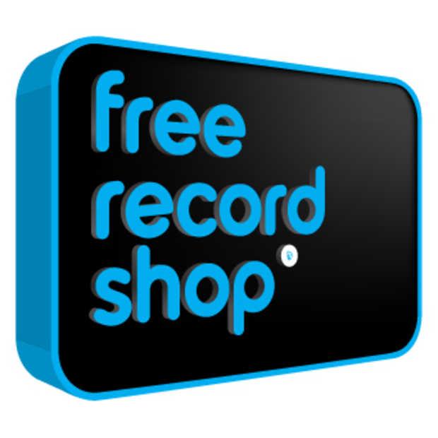 Free Record start eigen online gameplatform