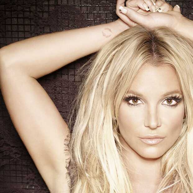 #FREEBRITNEY: wat is er met Britney Spears aan de hand?