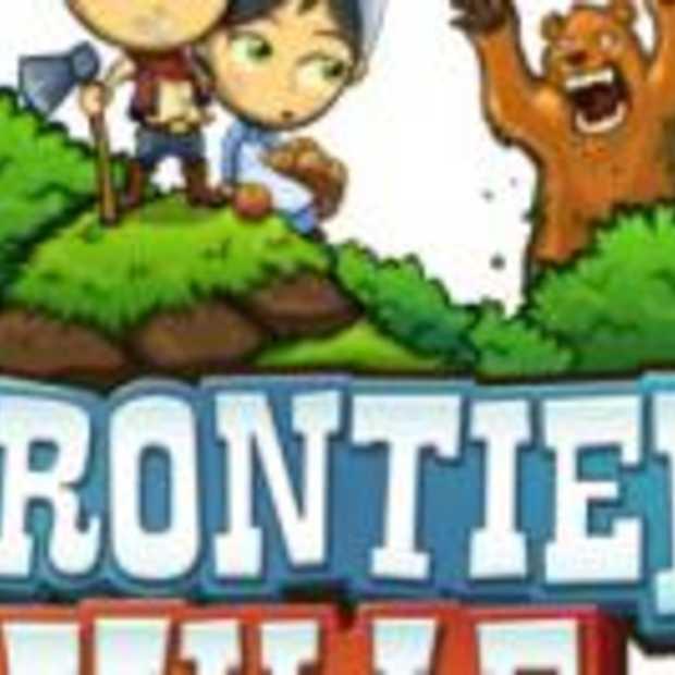 FrontierVille over de 20 miljoen gebruikers