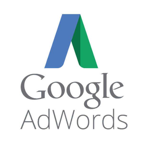 Google AdWords krijgt een makeover