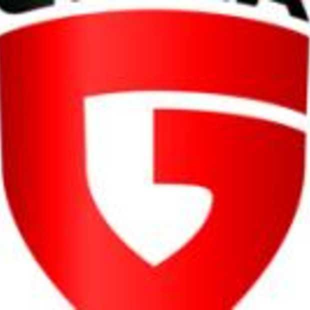 G Data waarschuwt voor pikante virusaanval