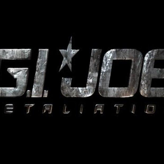 Trailer G.I. Joe Retaliation