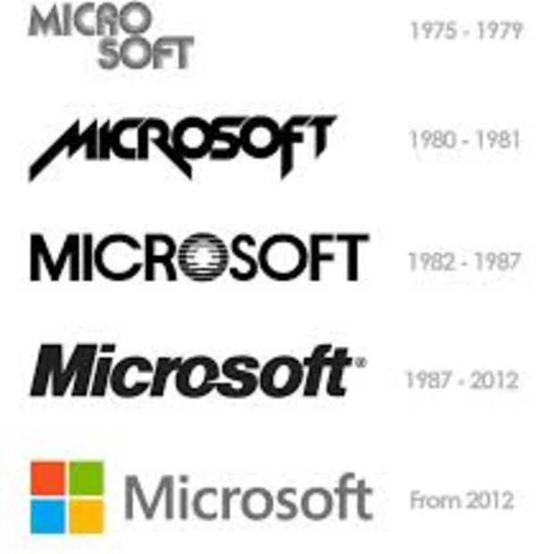 Gaat Bill Gates Microsoft weer de weg wijzen?