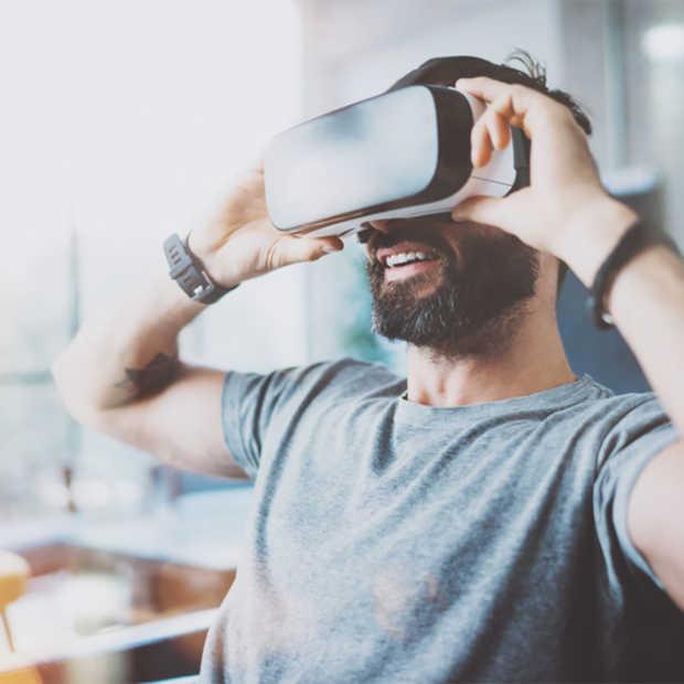 Top vijf gadgets die in 2019 op de markt komen