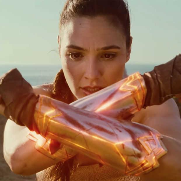 De 10 meest succesvolle films uit 2017; het zijn vooral superhelden!