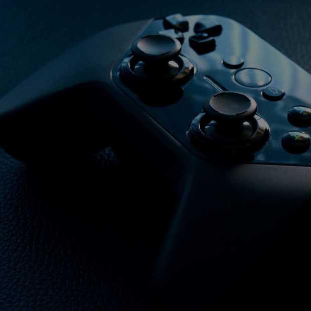 Komt Google met meer dan alleen een Game Controller?