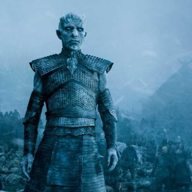 Ziggo biedt excuses aan voor Game of Thrones-fiasco gisteren