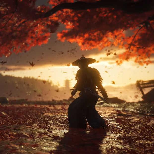 Gamecowboys podcast: E3 royale