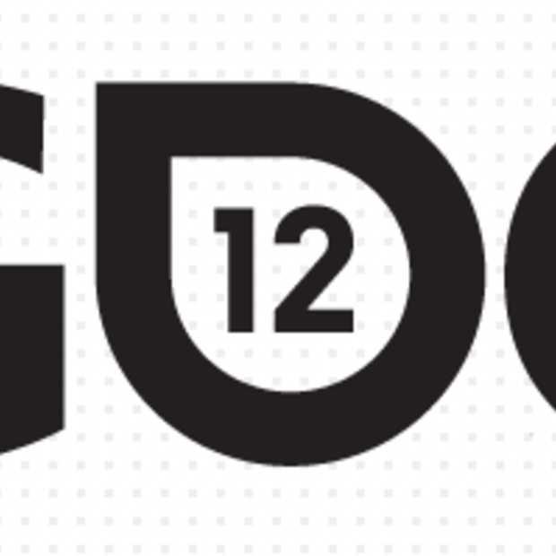 Gameindustrie op zoek naar nieuwe manieren om spelers te bereiken