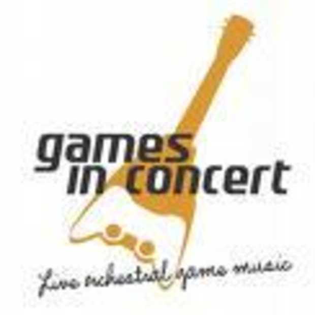 Games in Concert 3