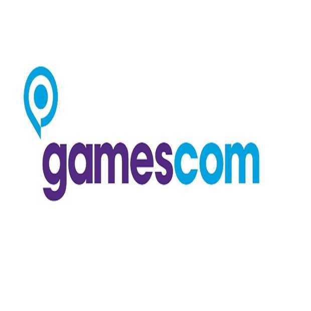 Gamescom 2015: EA