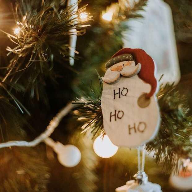 Een online adventskalender is dé perfecte marketingtool voor de feestdagen
