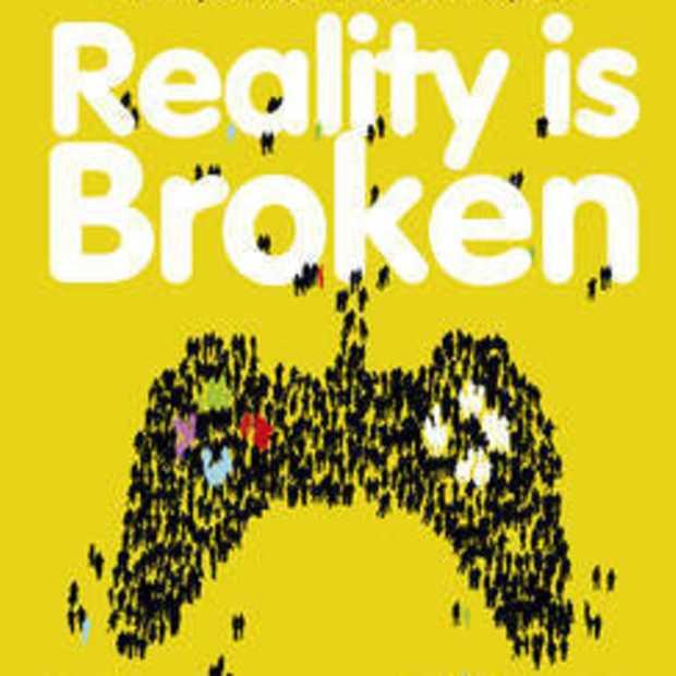 Gaming is productiever dan het meeste werk dat we doen