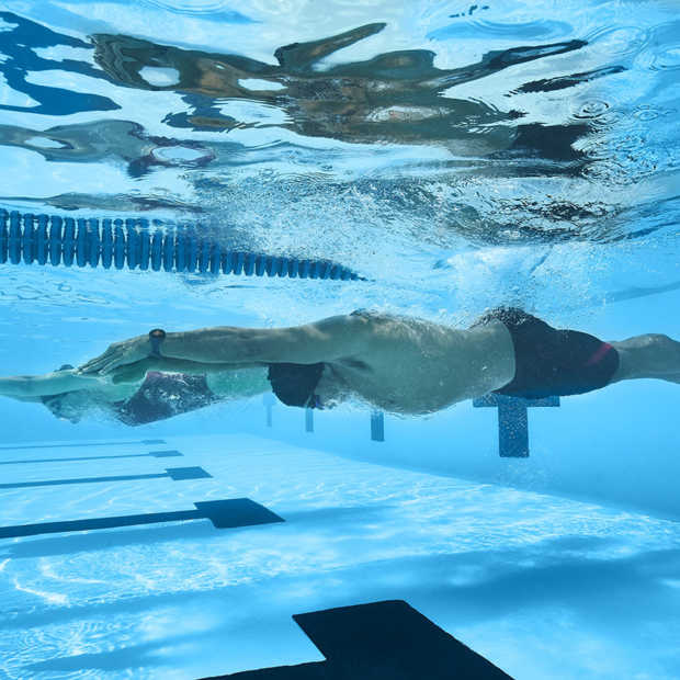 Garmin lanceert Swim 2 smartwatch voor zwembaden en open water