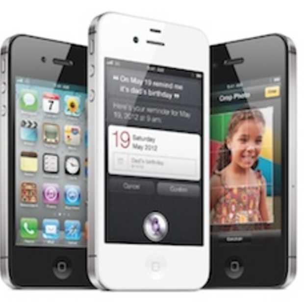 Gartner: iPhone marktaandeel zakt na Q1 weg