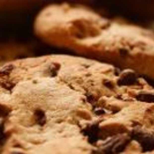 Gebruikers IE moeten oppassen voor 'Cookiejacking'