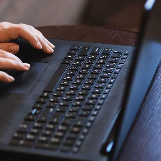 Kingston Digital presenteert nieuwe Dual-Interface DataTraveler: 'Stevig en stijlvol'