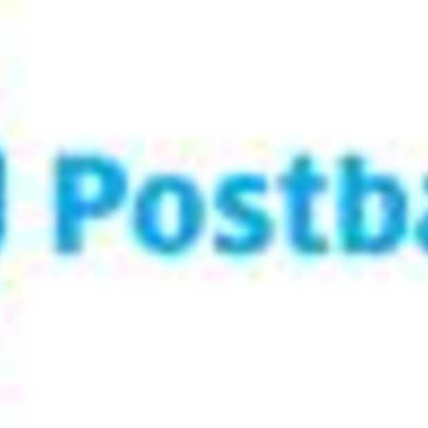 Geen paniek bij Postbank klanten
