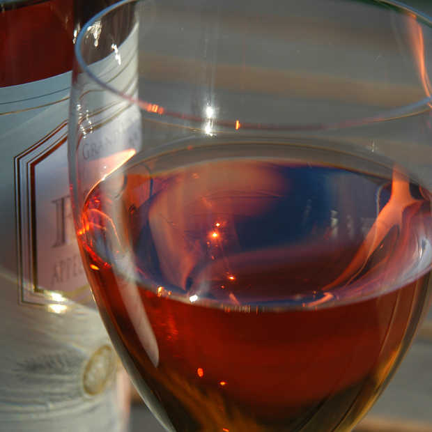 'Geheime' kortingscode van Wijnvoordeel.nl blijkt marketingtruc