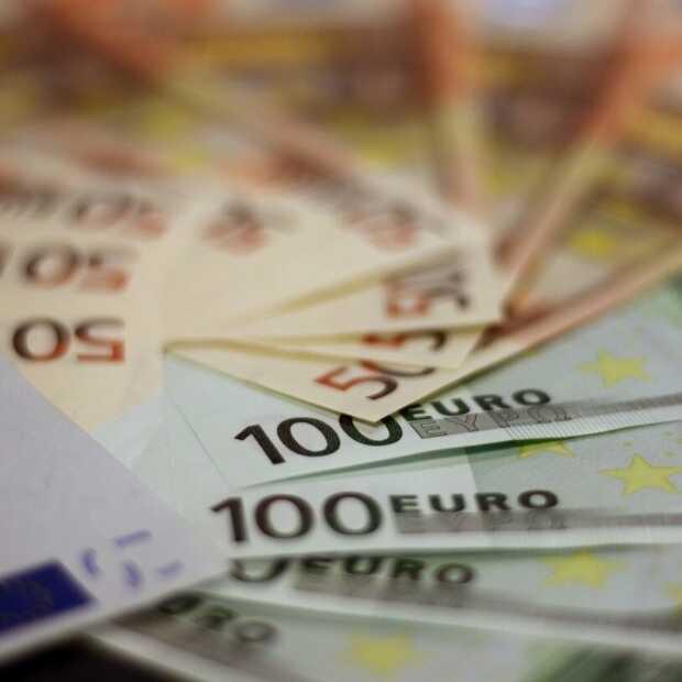 Crowdfunding moet 1 miljoen opleveren voor gouden tip in zaak Tanja Groen