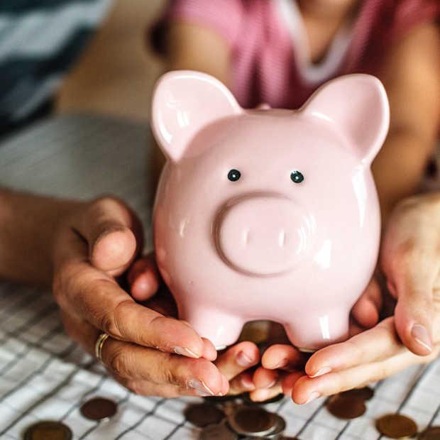 Nieuw TikTok schandaal? Kinderen geven grof geld uit aan hun Tiktok-helden