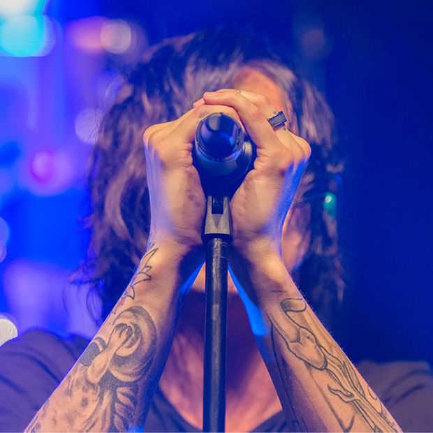 Genius: Google maakt zich schuldig aan het jatten van songteksten