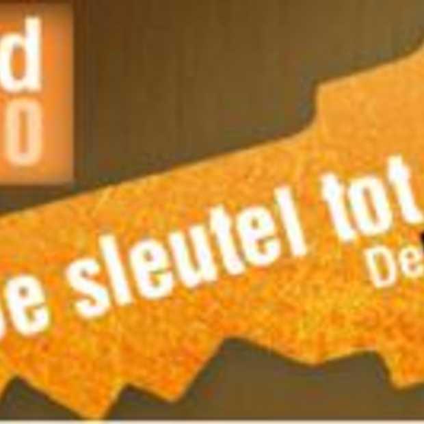 Genomineerden DeMeter Award 2010