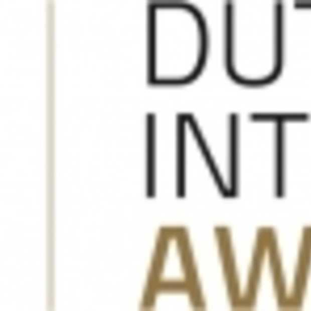 Genomineerden voor Dutch Interactive Awards bekend