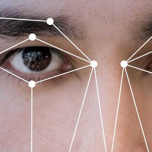Chinese politie loopt nu al rond met gezichtsherkenningsbrillen