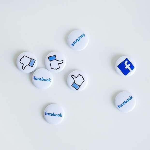 Facebook gaat gezichtsherkenning standaard uitzetten