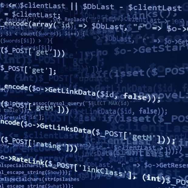 Microsoft investeert in open source met aankoop Github