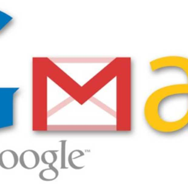 GMail for sale