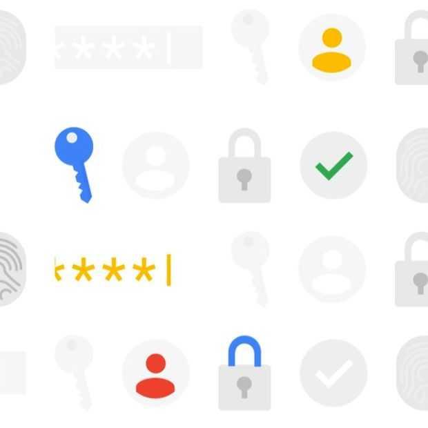 Gmail for Business komt met update tegen phishing, spam en ransomware
